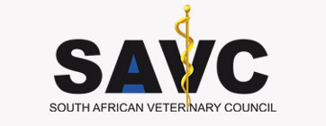 SAVC accredited