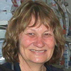 Drs Rentia van Nieuwenhuizen